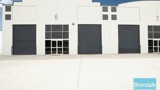 Unit 6 & 7/31-79 Paisley Dr Lawnton QLD 4501
