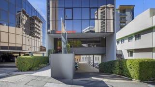 163 Wharf Street, Spring Hill QLD 4000