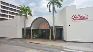 T18/1a/35-39 Smith Street, Darwin City NT 0800