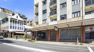 3/455 Brunswick Street Fortitude Valley QLD 4006