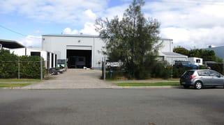 7 Queensbury Avenue Currumbin QLD 4223
