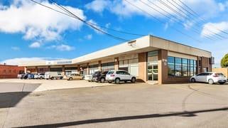 9/57-61 Townsville Fyshwick ACT 2609