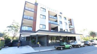 45 - 47 Aurelia Street Toongabbie NSW 2146