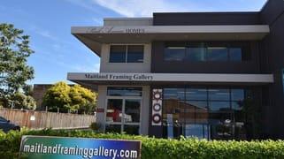 111 Melbourne Street East Maitland NSW 2323