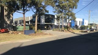 Unit 4/8 Dampier Place Prestons NSW 2170