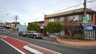 CLARKE STREET Earlwood NSW 2206