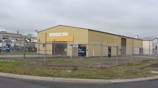 111 Airlie Bank Road, Morwell VIC 3840
