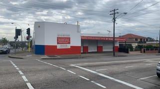 1382 Canterbury Road, Punchbowl NSW 2196