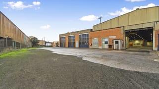 Lot 50K Yallourn Drive Yallourn VIC 3825
