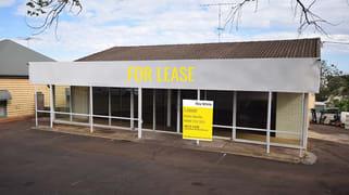201 Ruthven Street North Toowoomba QLD 4350
