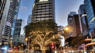 110 Eagle Street, Brisbane City QLD 4000