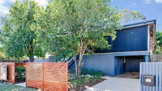 30 Glenlyon Street Gladstone Central QLD 4680