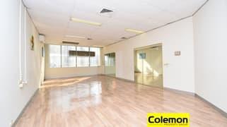 Suite 108/124-128 Beamish St Campsie NSW 2194