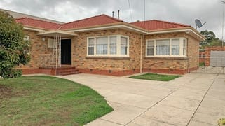 1166 Geelong Road Mount Clear VIC 3350