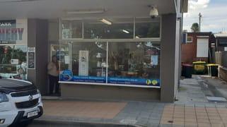 E/229 Main Road Toukley NSW 2263