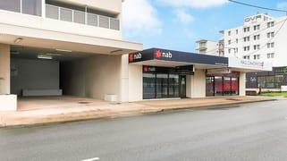 2/125 Bulcock Street Caloundra QLD 4551