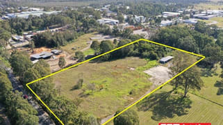 390 Pacific Highway Wyong NSW 2259