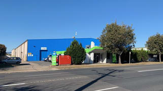 149 Holbrooks Road Underdale SA 5032