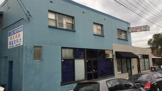 1/27-31 Milton Street North, Ashfield NSW 2131