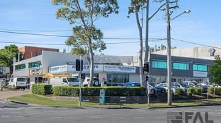 192 Evans Road Salisbury QLD 4107