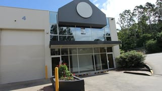 4&5/5 Harbord Road Campbelltown NSW 2560