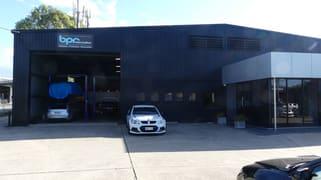 180 Magnesium Drive Crestmead QLD 4132