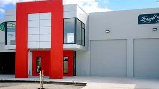 2/14 Birkett Place South Geelong VIC 3220