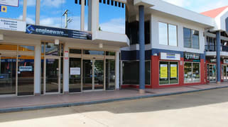 12 Prescott Street - Unit 7 Toowoomba City QLD 4350