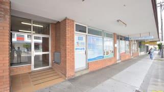Ground Floor/552 Princes Highway Rockdale NSW 2216