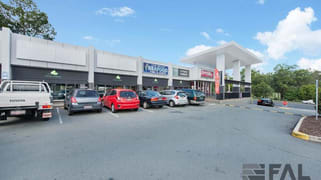 Shop  15/1534 Wynnum Road Tingalpa QLD 4173