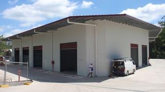 34/7172 Bruce Highway Forest Glen QLD 4556