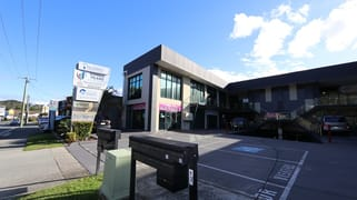 4/93 West Burleigh Road Burleigh Heads QLD 4220