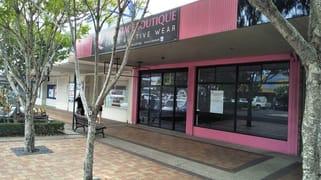 SHOP 1/39 Bourbong St Bundaberg Central QLD 4670