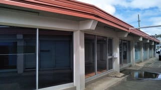 Unit 3/53 Woongarra St Bundaberg Central QLD 4670
