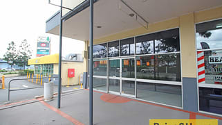 20/451 Gympie Road Strathpine QLD 4500