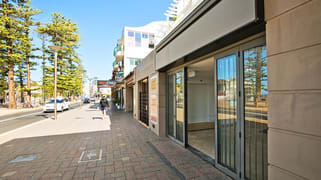 Shp 1/43-45 North Steyne Manly NSW 2095