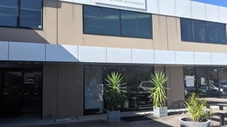 Unit 4/1 Sailfind Place Somersby NSW 2250