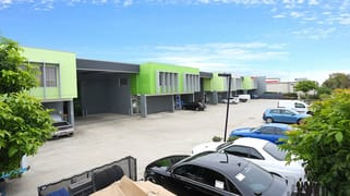 2/1 Wills Street North Lakes QLD 4509