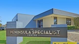 10/93 George Street Kippa-ring QLD 4021