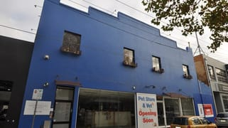 4 HOOD STREET Collingwood VIC 3066