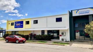 2/7 Castlemaine Street Kirwan QLD 4817