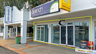 8&9/2623-2633 Gold Coast Highway Broadbeach QLD 4218