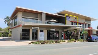 165-171 Broadwater Terrace Redland Bay QLD 4165