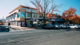 29 Bougainville Street, Manuka ACT 2603