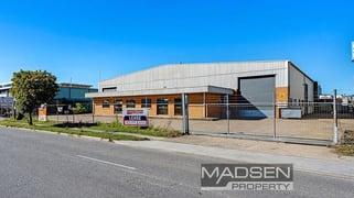 150 Beatty Road Archerfield QLD 4108