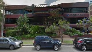 25 Bridge Street Pymble NSW 2073
