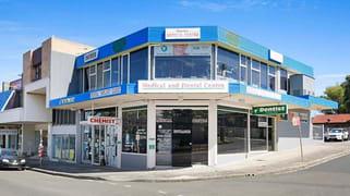 166 Cowper  Street Warrawong NSW 2502