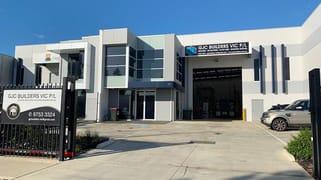 79 Assembly Drive Dandenong South VIC 3175
