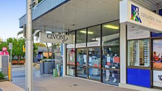 1/67 Bulcock Street Caloundra QLD 4551