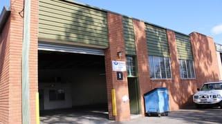 Kirrawee NSW 2232